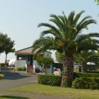 Camping Pays Basque, Camping Pays basque