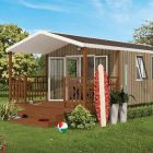 Campsite France Basque country, location-chalet-pays-basque-5-pers.jpg