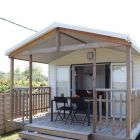 Campsite France Basque country, location-mobil-home-pays-basque.jpg